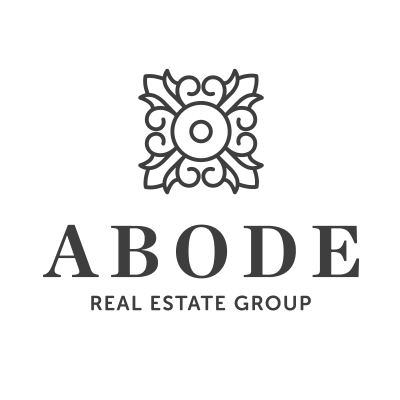 ABODE Real Estate Group