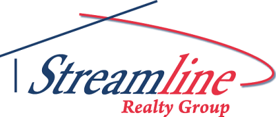 Streamline Realty Group