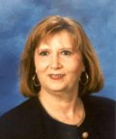 Judy Kistler