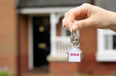 What Event Clears the Path to Sell Your St. Louis Home?