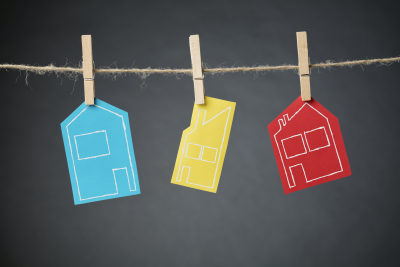 St. Louis Homebuying Basics: What Some People Don't Know