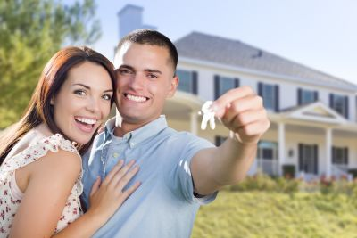 """Who Says Owning Your Own House """"is the Best Investment""""?"""