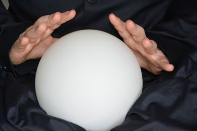 It's That Time Again: 2020 Real Estate Predictions