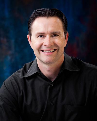 Kirk Wodell