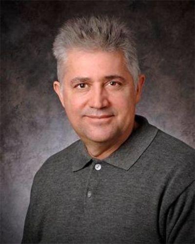 George Korkus