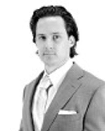 Brandon Rogillio ALC, CCIM