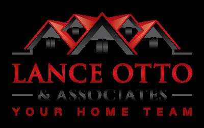 Lance Otto & Associates Team