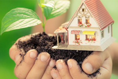 4 Green Renovation Ideas to Boost Your Home's Value