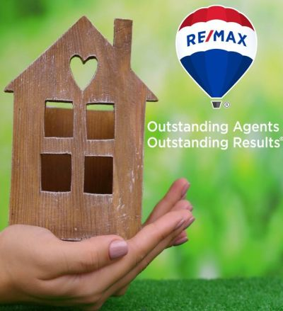 Road Construction Season is here and RE/MAX Legacy Remains Open for Business!
