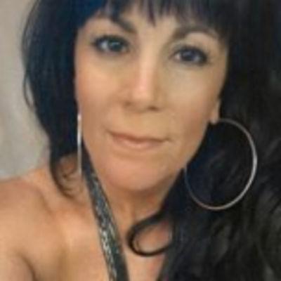 Andria Molina