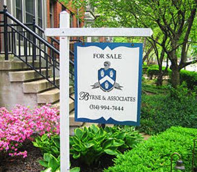 Byrne & Associates Real Estate