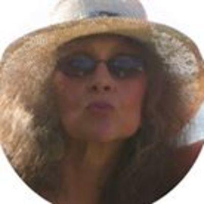 Sandra Lande