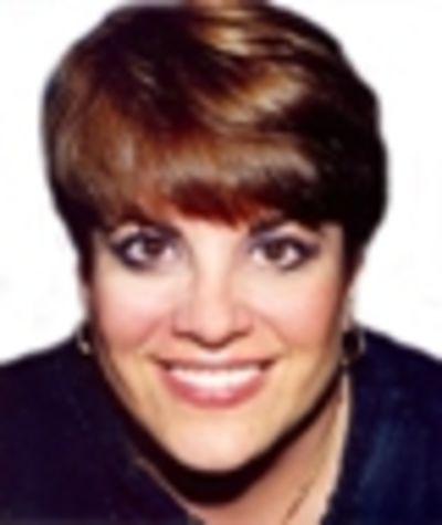Joyce Folsom