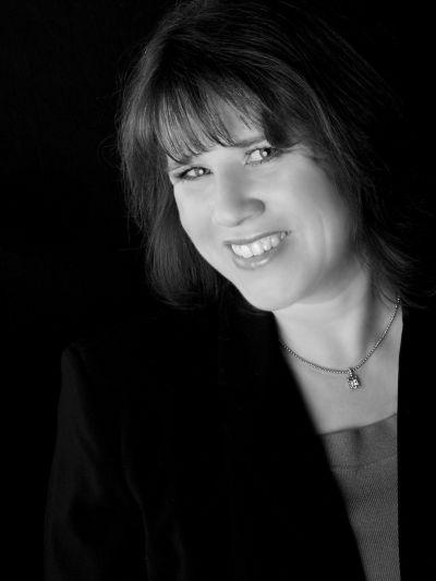 Kathy Montgomery