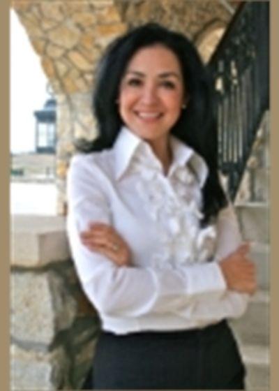 Janie Nieto