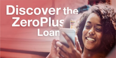 SAVE THOUSANDS IN LOAN FEES