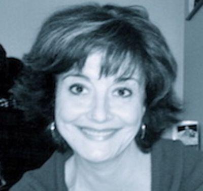 Martine Greco, MBA