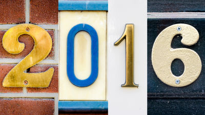 6 Reasons to Buy a Home in 2016