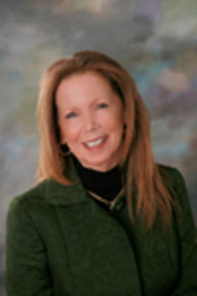 Mary Jo Cunningham, REALTOR®