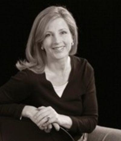 Jill B. Harris
