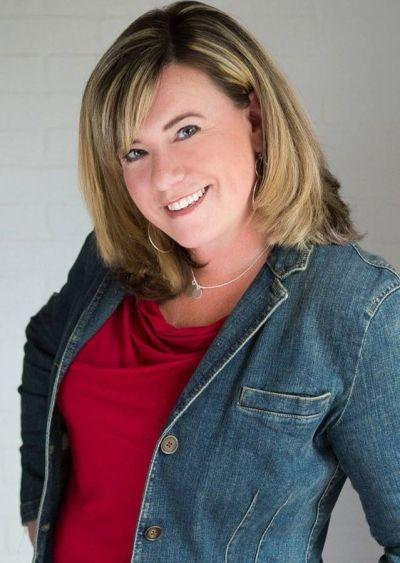 Kathy Devlin