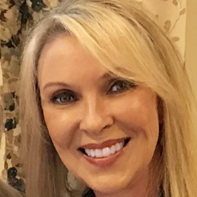 Cindy Herron