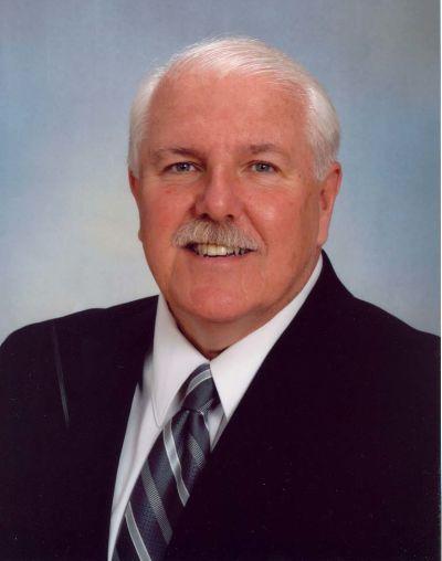 Russ Darby