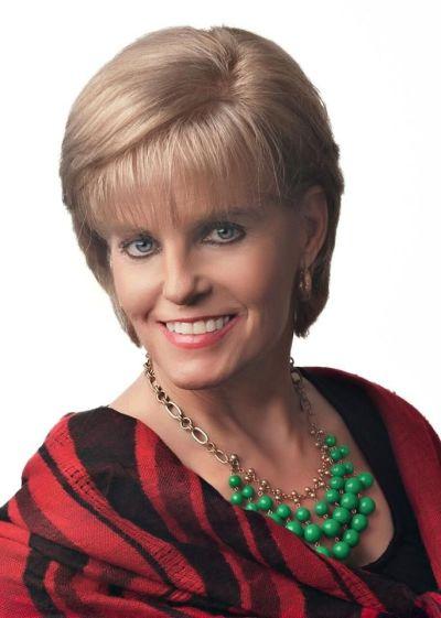 Donna W. SMITH