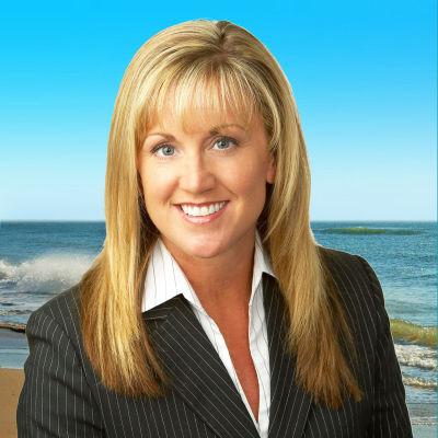 Jeanette Nelson