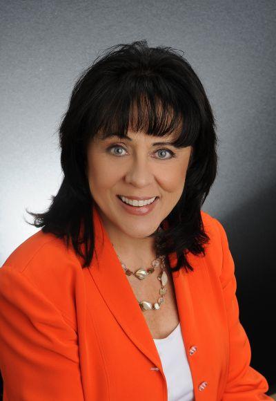 """TLC""  Tammy L. Cavanagh-Cowart, BRE#01338503"