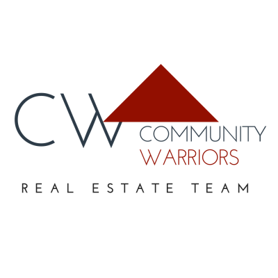 The Community Warriors Real Estate Team