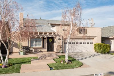 To see it is to LOVE it! |  3817 Aztec Ct, Simi Valley