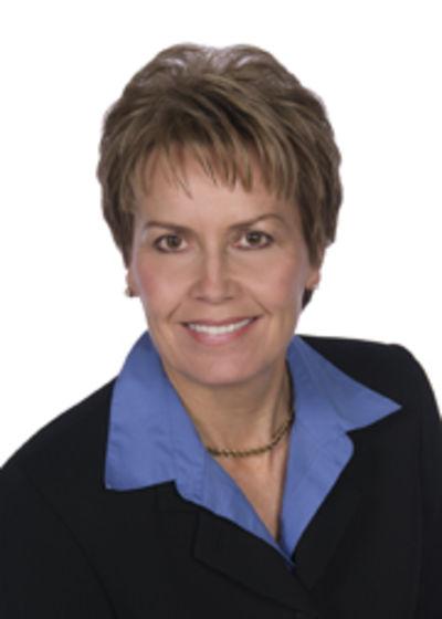 Jolene Dosdall