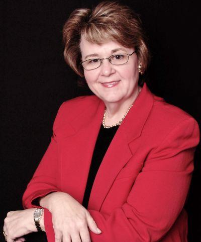 Barbara C. Smith, Keller Williams Realty