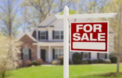 Orange County Housing Report