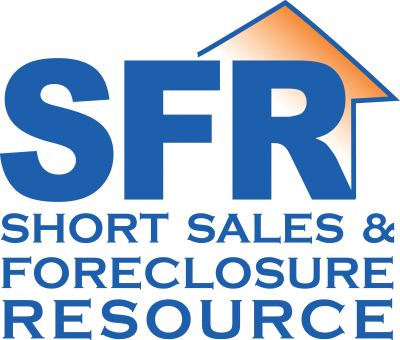 Short Sale vs. Foreclosure Video