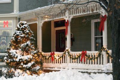 December 2017 Housing Report