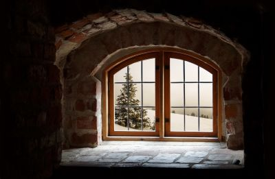 Top 5 Tips For Winter Home Maintenance