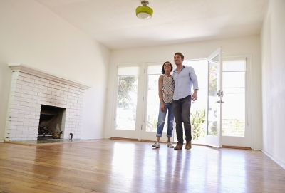 8 Questions to Ask During a New Home Walk Through