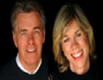 David and Bonnie Sorenson