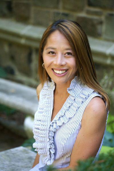 Carol V. Fardin <br> Realtor Associate