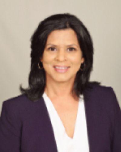 Tracey Diaz