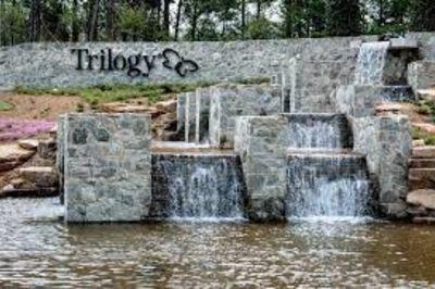Trilogy – A 55+ Community