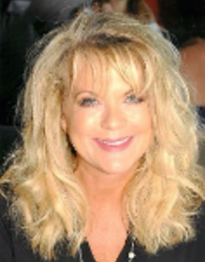 Rhonda Scott