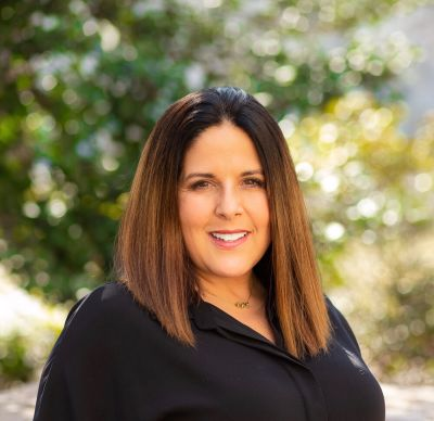 Wendy Schwartz