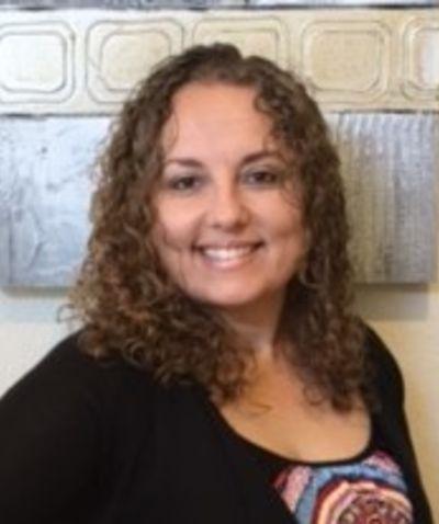 Madelyn Hernandez