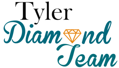 Tyler Diamond Team