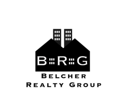 Belcher Realty Group, Inc.