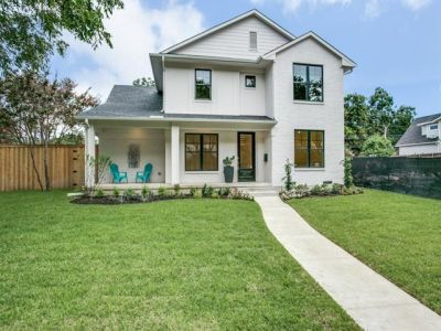 Featured Listings of the Week
