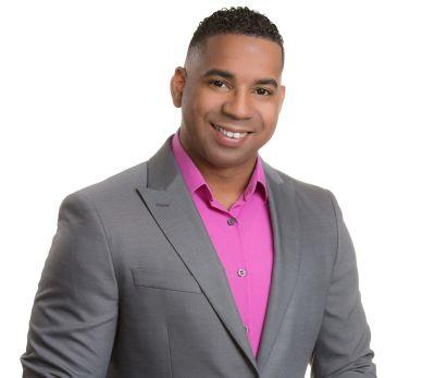 Eliezer Rivera